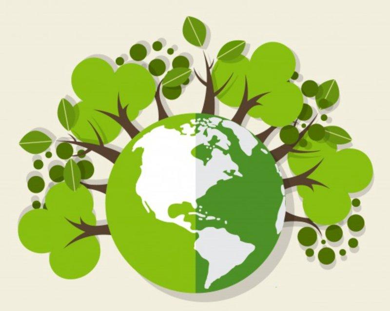 Ogólnopolski Konkurs Ekologiczny Eko-Planeta