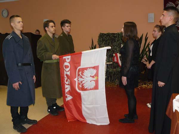 Polska Niepodległa