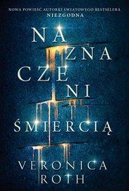 www.pzs2-trzebnica.pl/images/miniaturki/nazn.jpg