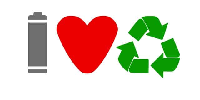 V edycja Konkursu Ekologicznego Edukujemy - Pomagamy